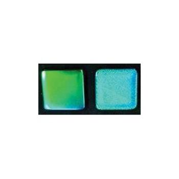http://www.veahcolor.com.ar/4475-thickbox/papel-dicroico-azul-dorado-5x5-cm.jpg