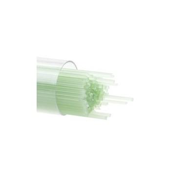 http://www.veahcolor.com.ar/4478-thickbox/hilo-de-vidrio-bullseye-verde-manzana-opal-0112-2-mm.jpg