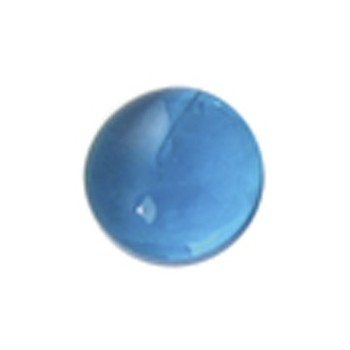 http://www.veahcolor.com.ar/4496-thickbox/nugget-azul-celeste-coe-96-spectrum-100-grs.jpg