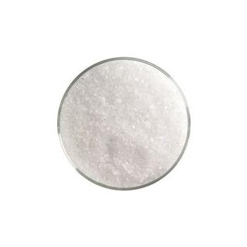 http://www.veahcolor.com.ar/4499-thickbox/frita-bullseye-cristal-mediana-p-kg-1401.jpg