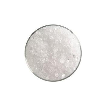 http://www.veahcolor.com.ar/4504-thickbox/frita-bullseye-cristal-gruesa-1401-1-kg.jpg