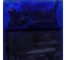 ESMALTE P/FLOAT AZUL (25 GR)