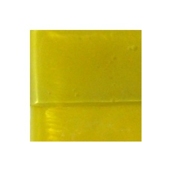 http://www.veahcolor.com.ar/4510-thickbox/esmalte-p-float-amarillo-25-gr.jpg