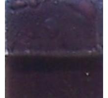 ESMALTE P/FLOAT VIOLETA CLARO C/BURB (25 G)