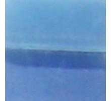 ESMALTE P/FLOAT LILA  (25 GR)