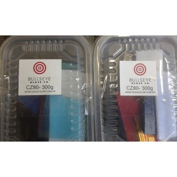 http://www.veahcolor.com.ar/4535-thickbox/kit-recortes-bullseye-color-300-grs-y-dicroicos-5-grs.jpg