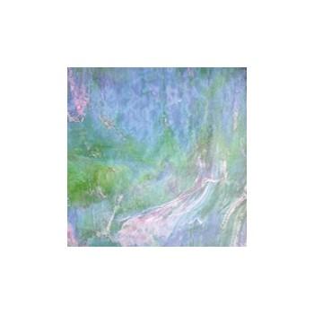 http://www.veahcolor.com.ar/4547-thickbox/verde-claro-cobalto-rosa-verde-oscuro-20-x-30-cm.jpg