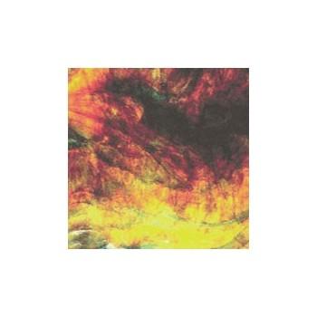 http://www.veahcolor.com.ar/4549-thickbox/amarillo-plata-azul-naranja-marronblanco-20-x-30-cm.jpg
