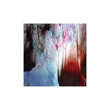 http://www.veahcolor.com.ar/4555-thickbox/blanco-rojo-azul-rosa-20-x-30-cm.jpg