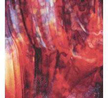 BLANCO ROSA/COBRE 20 X 30 CM