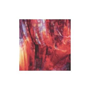 http://www.veahcolor.com.ar/4556-thickbox/blanco-rosa-cobre-20-x-30-cm.jpg