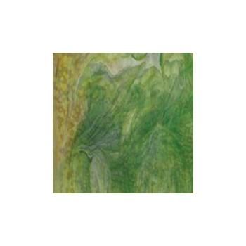 http://www.veahcolor.com.ar/4558-thickbox/verde-amarillo-blanco-20-x-30-cm.jpg