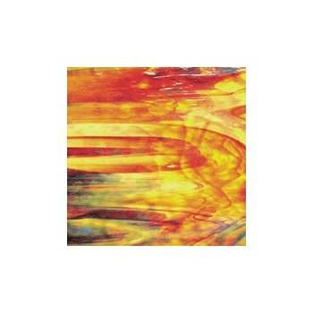 http://www.veahcolor.com.ar/4559-thickbox/amarillo-rojo-azul-moteado-20-x-30-cm.jpg