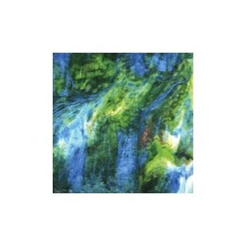 http://www.veahcolor.com.ar/4561-thickbox/verde-azul-purpura-20-x-30-cm.jpg