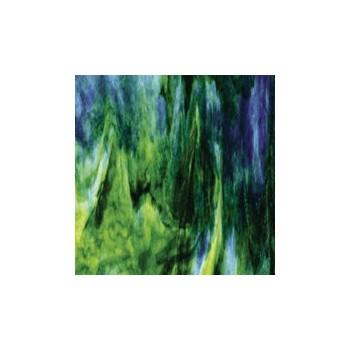 http://www.veahcolor.com.ar/4563-thickbox/verde-con-blanco-y-azules-20-x-30-cm.jpg