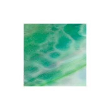 http://www.veahcolor.com.ar/4565-thickbox/blanco-verde-rosa-20-x-30-cm.jpg