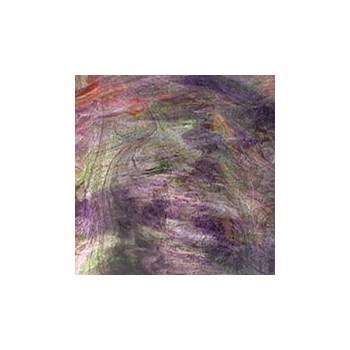 http://www.veahcolor.com.ar/4567-thickbox/blanco-verde-purpura-20-x-30-cm.jpg