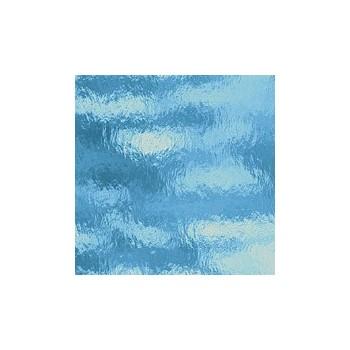 http://www.veahcolor.com.ar/4576-thickbox/celeste-catedral-rugoso-20x30-cm.jpg