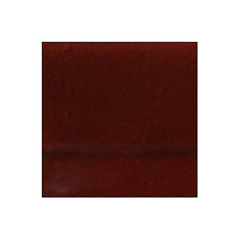 http://www.veahcolor.com.ar/4581-thickbox/esmalte-marron-rojizo-sin-plomo-100-grs.jpg