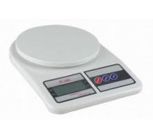BALANZA ELECTRONICA DE 150GR X 0,1GR