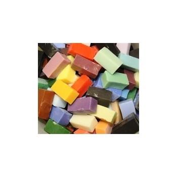 http://www.veahcolor.com.ar/4595-thickbox/mosaico-smalti-colores-surtidos-100-grs.jpg