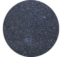 FRITA P/FLOAT OPAL NEGRO BRILLANTE(50 GRS)