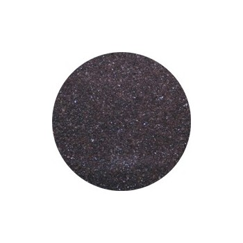 http://www.veahcolor.com.ar/4622-thickbox/frita-optul-transp-violeta-claro-p-float-50gr.jpg