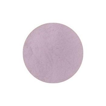 http://www.veahcolor.com.ar/4623-thickbox/polvo-optul-transp-violeta-claro-p-float-50gr.jpg