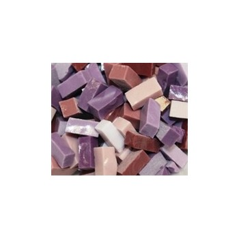 http://www.veahcolor.com.ar/4627-thickbox/mosaico-smalti-purpuras-y-lavandas-100-grs.jpg