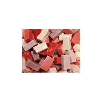 http://www.veahcolor.com.ar/4628-thickbox/mosaico-smalti-rosas-y-rojos-100-grs.jpg