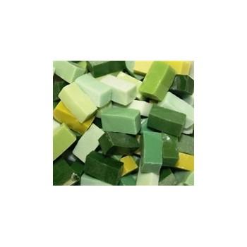 http://www.veahcolor.com.ar/4629-thickbox/mosaico-smalti-verdes-100-grs.jpg