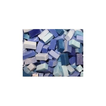 http://www.veahcolor.com.ar/4630-thickbox/mosaico-smalti-azules-100-grs.jpg