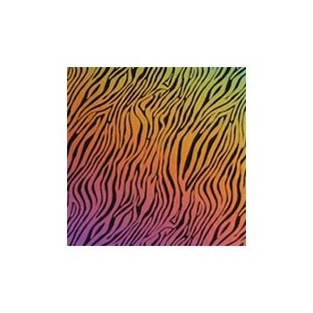http://www.veahcolor.com.ar/4635-thickbox/dicroico-zebra-f-transp-coe-96-p-10-grs.jpg