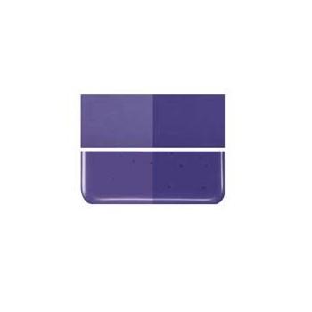 http://www.veahcolor.com.ar/4675-thickbox/bullseye-violeta-iridiscente-post-horneado-125x225-cm.jpg