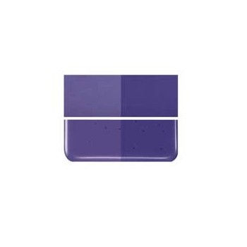 http://www.veahcolor.com.ar/4676-thickbox/bullseye-oro-purpura-post-horneado-125x225-cm.jpg