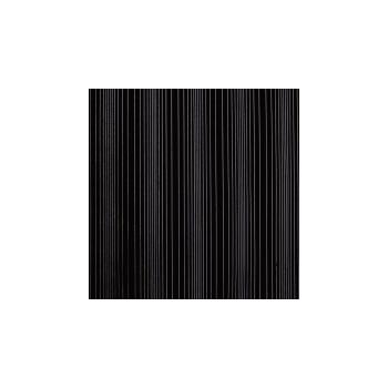 http://www.veahcolor.com.ar/4677-thickbox/bullseye-negro-accordion-125x225-cm.jpg