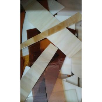http://www.veahcolor.com.ar/4702-thickbox/recortes-vidrio-gama-ambar-marron-p-mosaico-x-800-grs.jpg