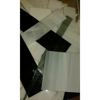 http://www.veahcolor.com.ar/4703-thickbox/recortes-vidrio-gama-bl-ng-gris-p-mosaico-x-800-grs.jpg