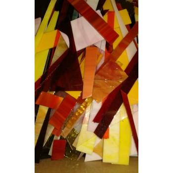 http://www.veahcolor.com.ar/4704-thickbox/recortes-vidrio-gama-calidos-p-mosaico-x-800-grs.jpg