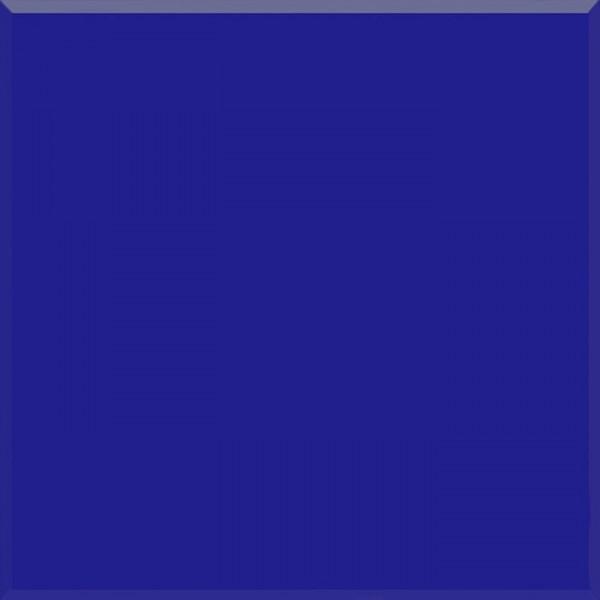Azulejo espa ol 15 x 15 cm azul cobalto veahcolor for Azulejo 15x15