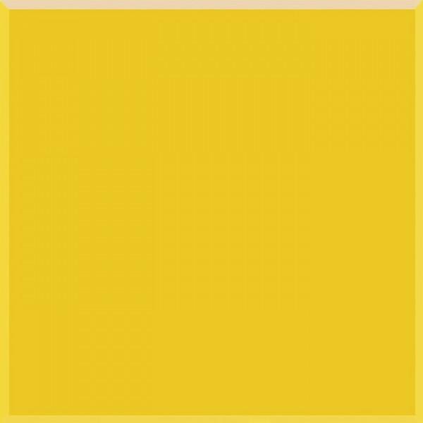 Azulejo espa ol 15 x 15 cm amarillo veahcolor for Azulejo 15x15