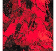 ROJO ANTIQUE OFERTA 20X30 CM