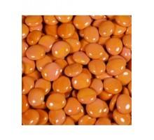 Nugget Naranja Opal 100 Grs