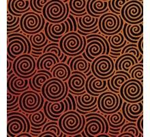 Dicroico Espirales Coe 90 P/ 10 Grs