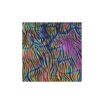 http://www.veahcolor.com.ar/4867-thickbox/dicroico-zebra-multicolor-coe-90-p-10-grs.jpg