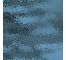 Azul Acero Rugoso Promocion 20x30 Cm