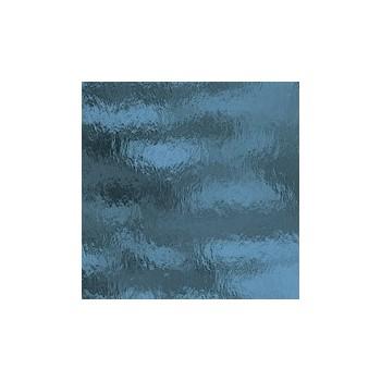 http://www.veahcolor.com.ar/4870-thickbox/azul-acero-rugoso-promocion-20x30-cm.jpg
