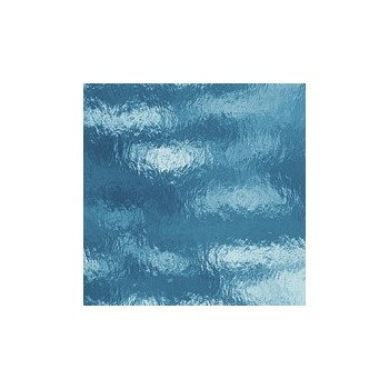 http://www.veahcolor.com.ar/4873-thickbox/azul-agua-catedral-rugoso-20x30-cm.jpg