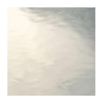 http://www.veahcolor.com.ar/4882-thickbox/transparente-waterglass-oferta-20x30-cm.jpg