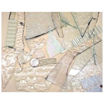 http://www.veahcolor.com.ar/4887-thickbox/recortes-vidrio-transparente-c-textura-p-mosaico-x-800-grs.jpg